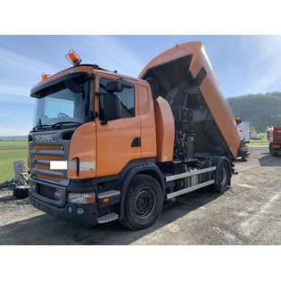 2006-scania-r340-349719-cover-image