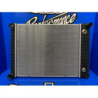 ac-condenser-freightliner-new-part-no-22-42084-002-143415-cover-image