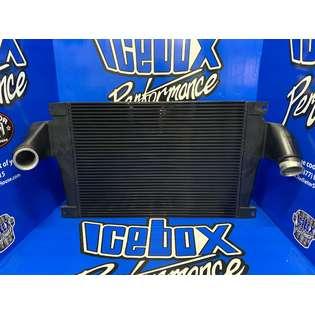 air-cooler-volvo-new-part-no-817135-137701-15095538