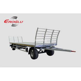 eroglu-agricultural-trailer-grain-trailer-cover-image
