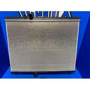 radiator-mack-new-part-no-2mf514m-cover-image