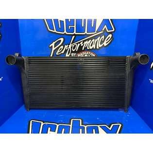 air-cooler-mack-new-part-no-1e3515-139844-cover-image