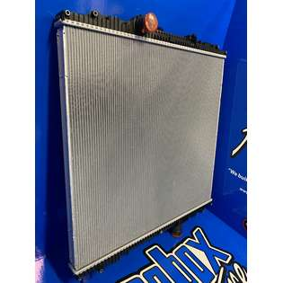 radiator-kenworth-new-part-no-n3985003-cover-image