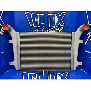 air-cooler-komatsu-new-part-no-11663331000-128713-cover-image