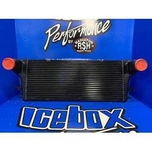 air-cooler-dodge-new-part-no-52028724af-145583-cover-image