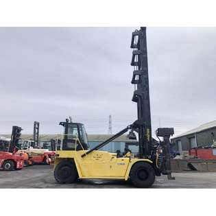 2017-hyster-h18xm-12ec-cover-image