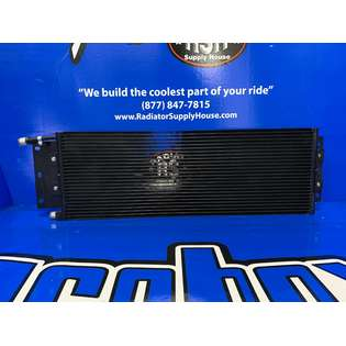 ac-condenser-freightliner-new-part-no-4240603-147517-cover-image
