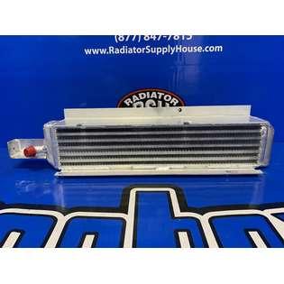 cooler-john-deere-new-part-no-oc-310d-139200-cover-image