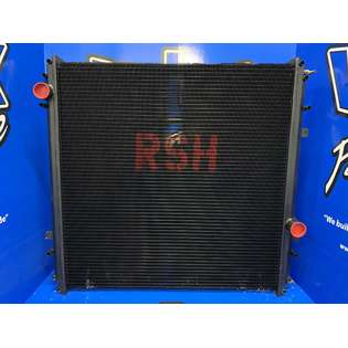 air-cooler-freightliner-new-part-no-bhtd9576-131302-cover-image