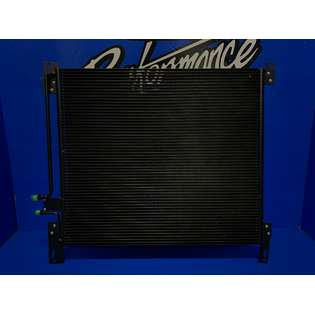 ac-condenser-international-new-part-no-4440805-180386-cover-image