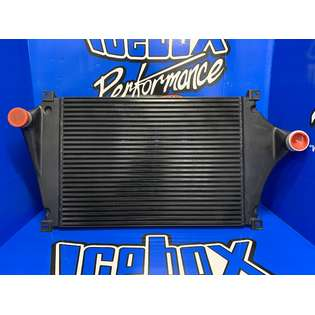 air-cooler-ford-new-part-no-f7ht8009bca-143761-cover-image