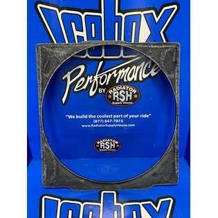 shroud-peterbilt-new-part-no-07-06688m002-145757-cover-image