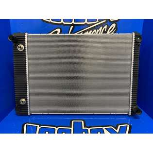radiator-sterling-new-part-no-d5970-cover-image