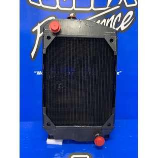 radiator-john-deere-new-part-no-t13762-15098741