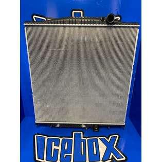 radiator-mack-new-part-no-1003596-cover-image
