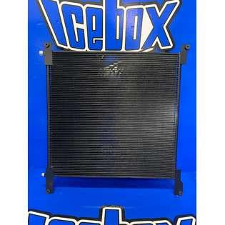 ac-condenser-peterbilt-new-part-no-4741414-180900-cover-image