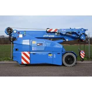 2020-valla-v80r-v-80-r-pick-carry-crane-full-option-cover-image