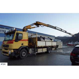 2007-volvo-fe320-102064-cover-image