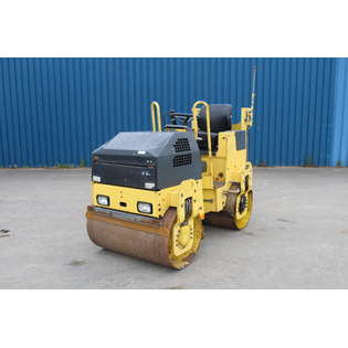 2000-bomag-bw100adm-2-cover-image