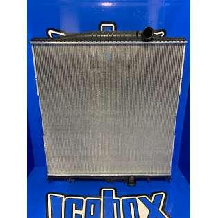 radiator-volvo-new-part-no-8149683-145173-cover-image