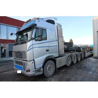 2011-volvo-fh16-700-350278-cover-image
