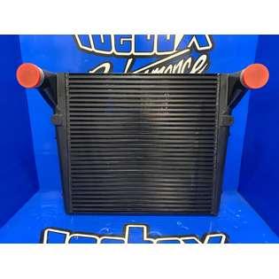 air-cooler-mack-new-part-no-3md541am-15099208