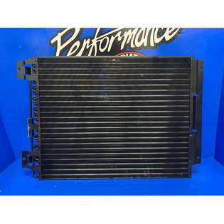 ac-condenser-ford-new-part-no-4140583-146441-cover-image