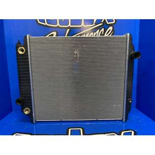 radiator-freightliner-new-part-no-1040096-144022-cover-image