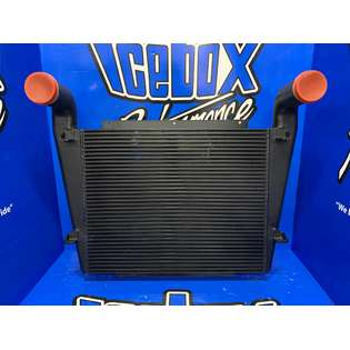 air-cooler-mack-new-part-no-3md513md13-139651-15097163