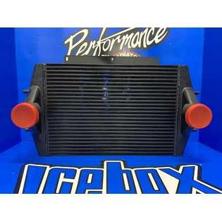 air-cooler-international-new-part-no-3b1008-15099300