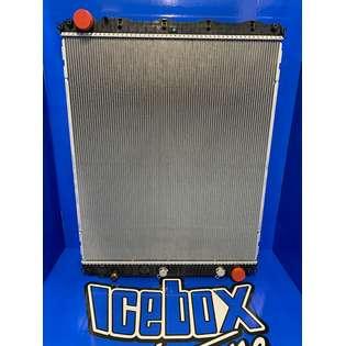 radiator-mack-new-part-no-376700011-142479-cover-image