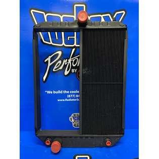 radiator-international-new-part-no-20063505a-141317-15098806