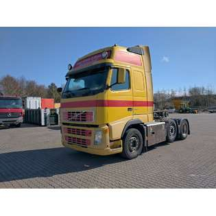 2005-volvo-fh-460-cover-image
