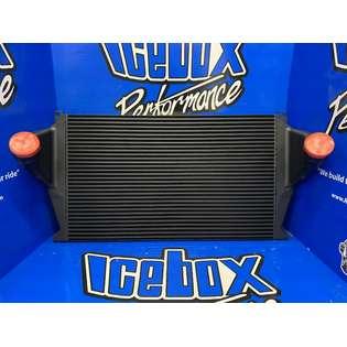 air-cooler-international-new-part-no-1698844c1-140976-15098465
