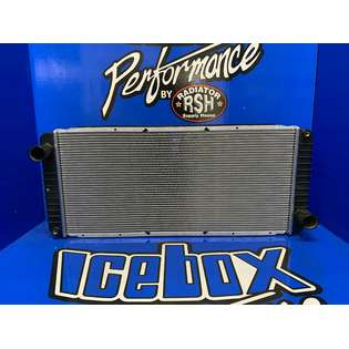 radiator-kenworth-new-part-no-3e9993d-145497-cover-image
