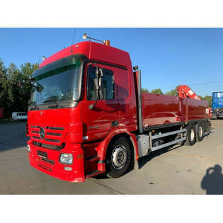 2007-mercedes-benz-actros-mb-2546-cover-image
