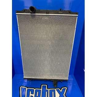 radiator-bluebird-new-part-no-10510-cover-image
