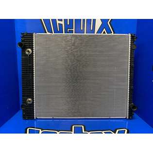 radiator-freightliner-new-part-no-a0525424010-15099673