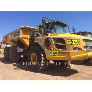 caterpillar-a40f-276397-cover-image