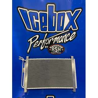 radiator-country-coach-new-part-no-rsh-3510-a-c-cover-image
