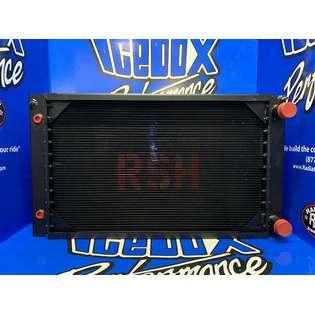 radiator-monaco-new-part-no-rsh-4835-r-cover-image