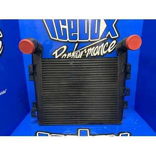 air-cooler-mack-new-part-no-1030160-143195-cover-image