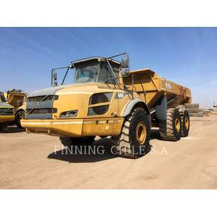 caterpillar-a40f-276398-cover-image