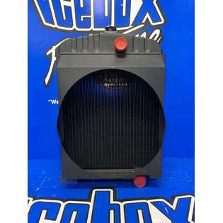 radiator-oliver-new-part-no-1652570-139945-15097457