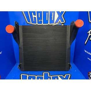air-cooler-kenworth-new-part-no-n4136001-15099006