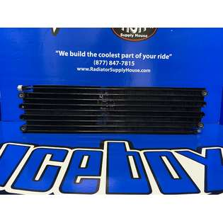 ac-condenser-mack-new-part-no-4641202-147463-cover-image