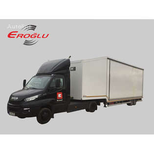 iveco-70-c-15-trekker-tractor-unit-closed-box-semi-trailer-cover-image