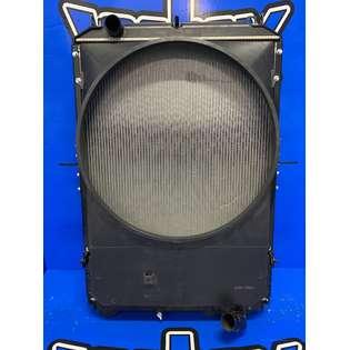 radiator-isuzu-new-part-no-89023384-cover-image