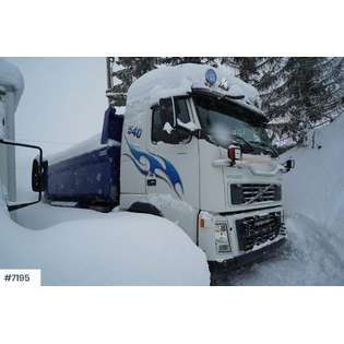 2007-volvo-fh16-540-102068-cover-image