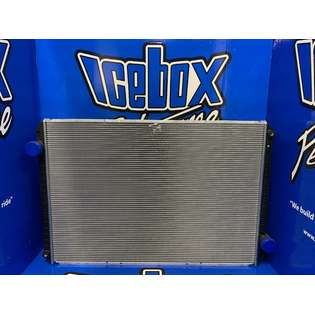 radiator-navistar-new-part-no-2006981c92-144640-cover-image